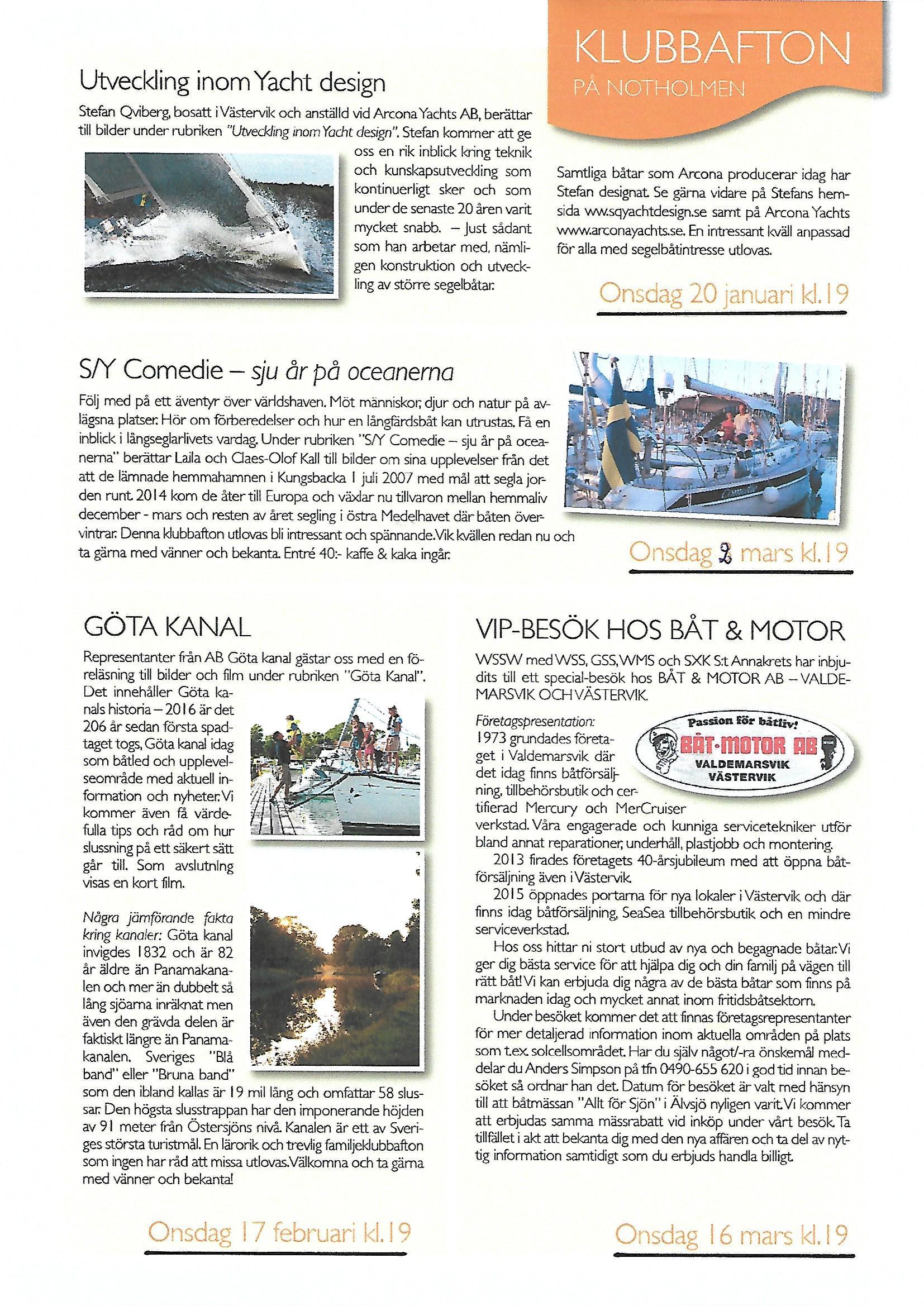 Wikingarna2016