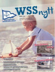 wss-nytt