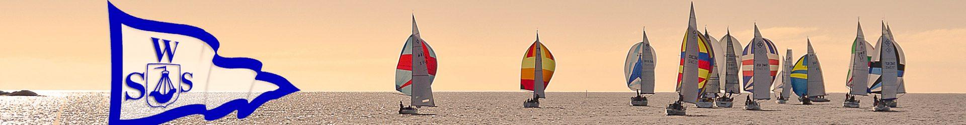 Westerviks segelsällskap