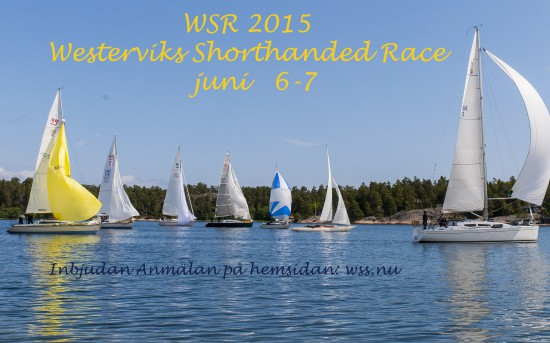 Affisch-WSR-2015