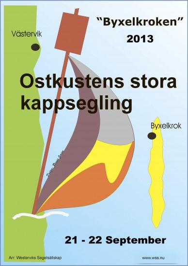 Byxelkroken-2013