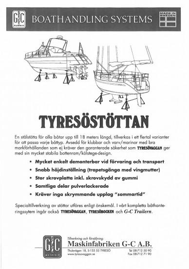 Tyresostottan-1