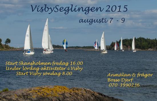 VisbySeglingen-2015