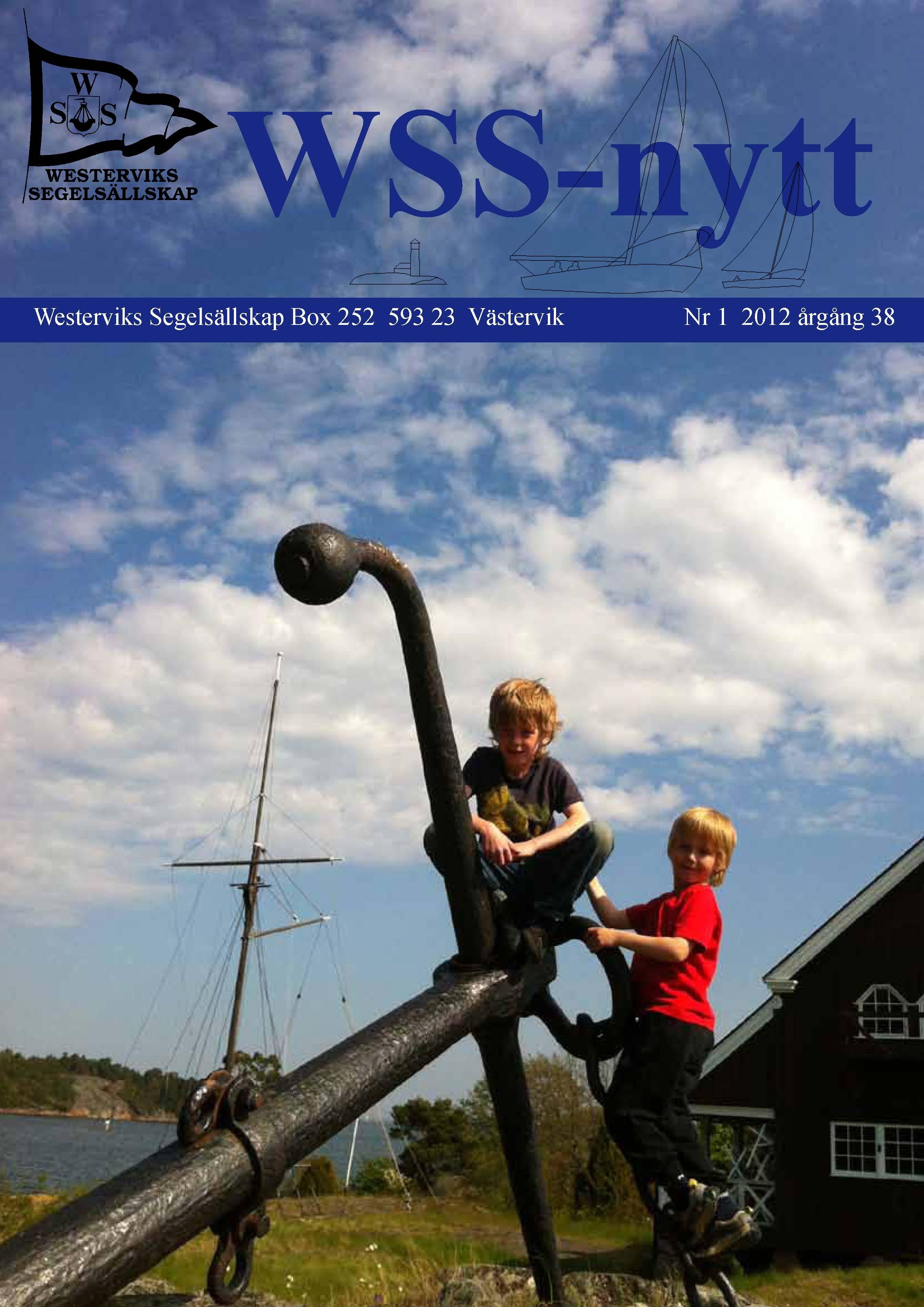 WSS-nytt-2012-1_Sida_01